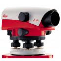 Leica automatinis nivelyras NA728