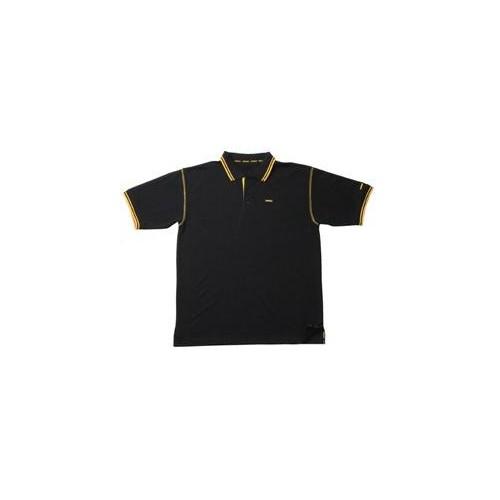 DeWALT Juodi Polo marškinėliai