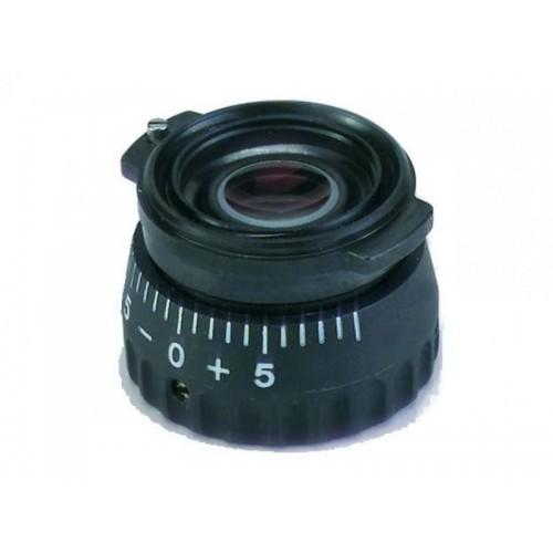 Leica FOK73 40x okuliaras