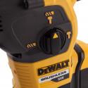 DCH333NT DeWALT FlexVolt Perforatorius 30mm