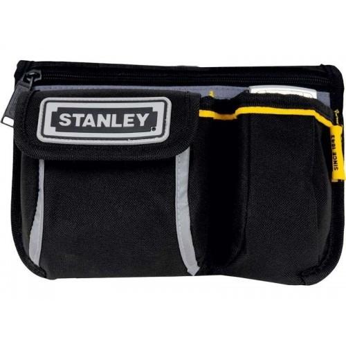 1-96-179 Stanley asmeninins įrankių krepšelis