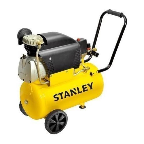 FCCC404STN005 Stanley D 210/8/24 tepalinis oro kompresorius