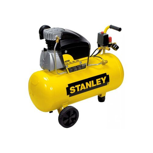 FCCC4G4STN055 Stanley DL250/10/24 tepalinis oro kompresorius