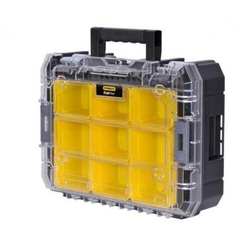 FMST1-71970 Stanley FatMax TSTAK įrankių dėžė