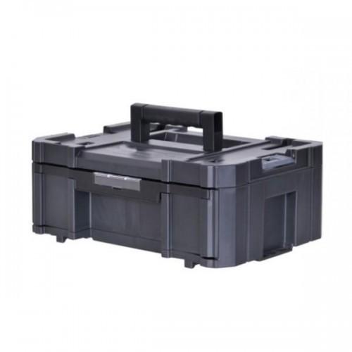 FMST1-71968 Stanley FatMax TSTAK įrankių dėžė