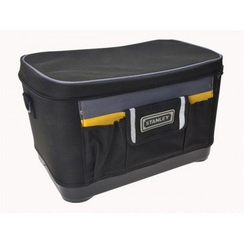 """1-96-193 Stanley 16"""" įrankių krepšys"""