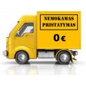 1-70-349 DeWALT TOUGHSYSTEM Vežimėlio ir dėžių komplektas