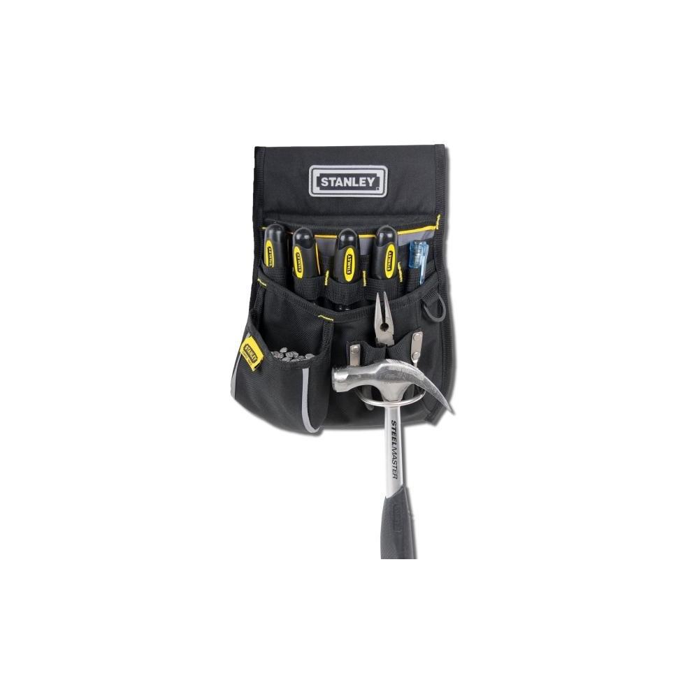 1-96-181 Stanley įrankių dėklas