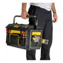 1-79-213 Stanley  FatMax įrankių krepšys