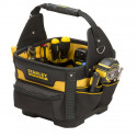 1-93-952 Stanley FatMax įrankių krepšys