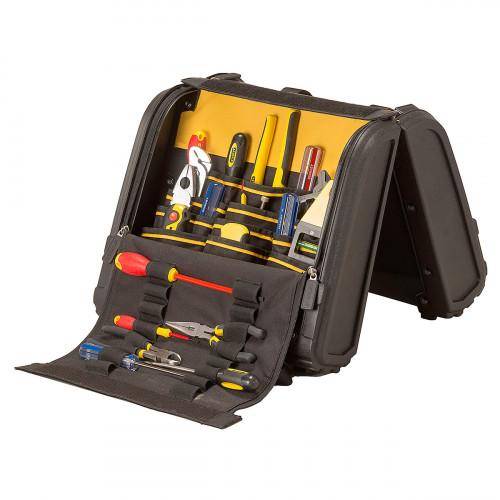 1-94-231 Stanley FatMax įrankių krepšys