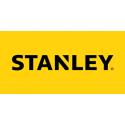 """1-79-189 Stanley """"ONE LATCH"""" 24"""" įrankių dėžė"""