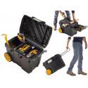 Įrankių dėžė DeWalt