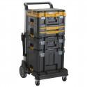 DWST1-71196 DeWALT vežimėlis sunkiems daiktams gabenti