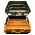 DWST1-75774 DeWALT TSTAK didelė gili dėžė