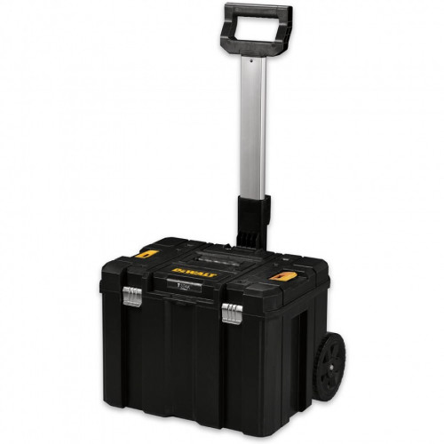 DWST1-75799 TSTAK DeWALT mobili dėžė