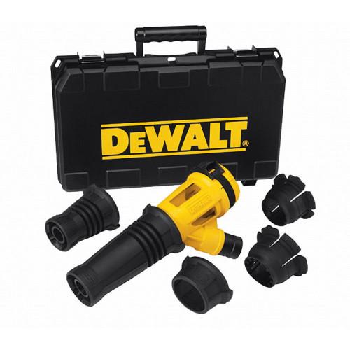 DWH051K DeWALT dulkių surinkimo sistema
