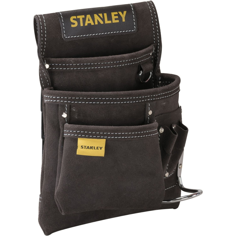 STST1-80114 STANLEY odinis dėklas