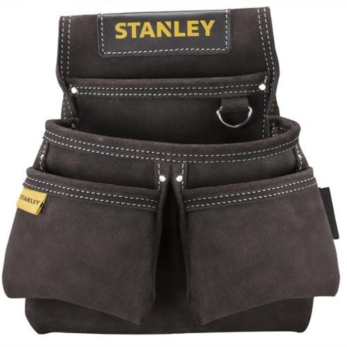 STST1-80116 STANLEY odinis dėklas