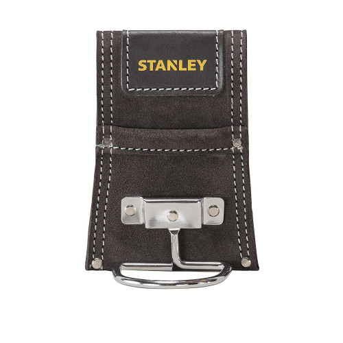STST1-80117 STANLEY plaktuko dėklas