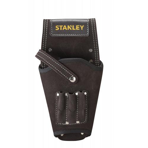 STST1-80118 STANLEY gręžtuvo dėklas