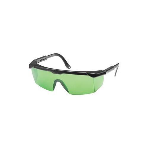 DE0714G DeWALT akiniai lazeriniam nivelyrui