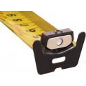 XTHT0-33501 Stanley FATMAX ruletė, 8m