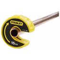 0-70-445 Stanley pjaustyklė vamzdžiams