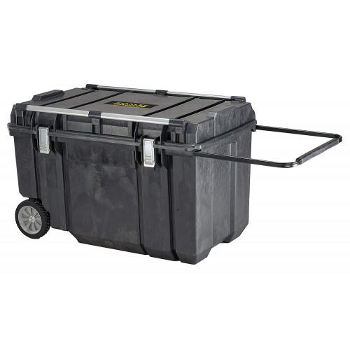 FMST1-75531 Stanley FATMAX® 240 litrų laikymo dėžė