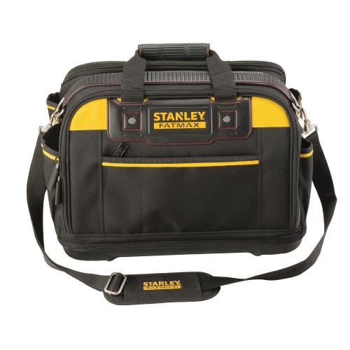 FMST1-73607 Stanley FatMax MULTI ACCESS įrankių krepšys
