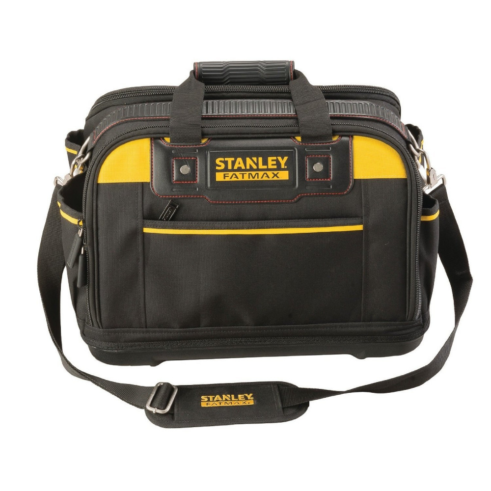 FMST1-73607 Stanley Fatmax įrankių krepšys