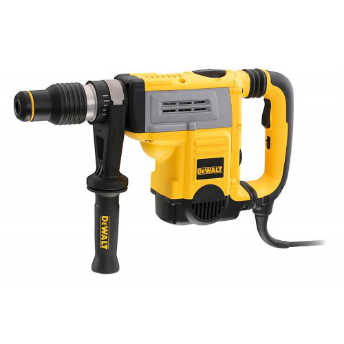D25604 DeWALT perforatorius