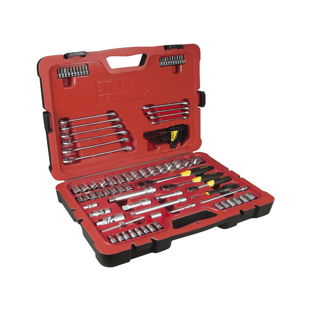 0-73-925 Stanley FatMax įrankių komplektas
