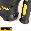 DCK273M2T DeWALT 18 V įrankių rinkinys