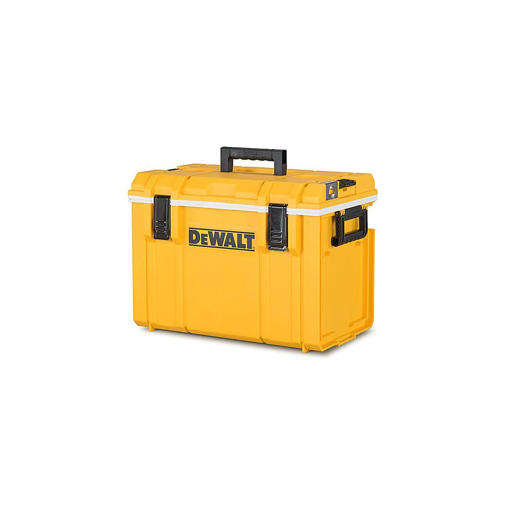 DWST1-81333 DeWALT ToughSystem šaltdėžė