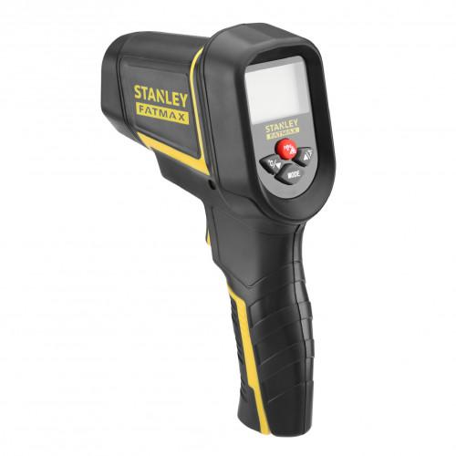 FMHT0-77422 Stanley FATMAX termometras