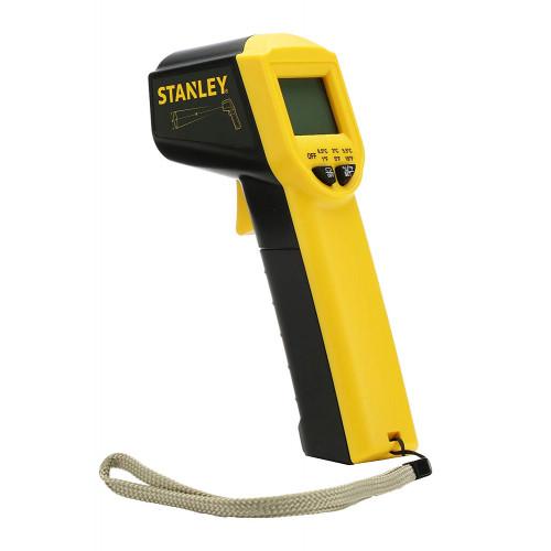 STHT0-77365 Stanley termometras