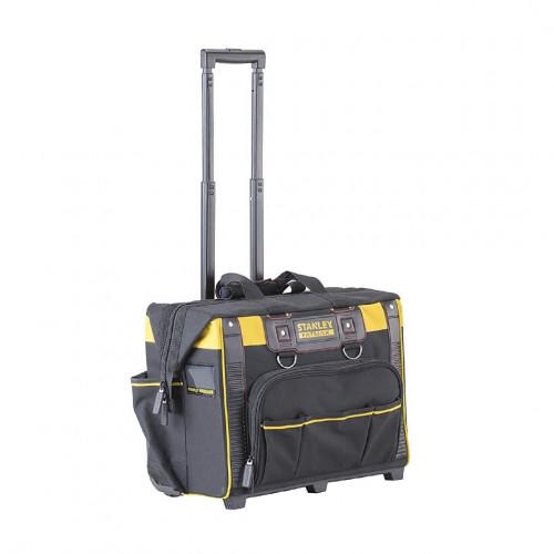 FMST1-80148 Stanley FATMAX įrankių krepšys su ratukais