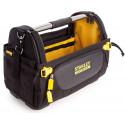 FMST1-80146 Stanley FATMAX atviras įrankių krepšys