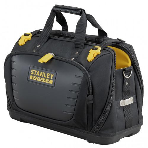 FMST1-80147 Stanley FatMax įrankių krepšys