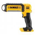 DCK623P3 DeWALT 6 įrankių rinkinys