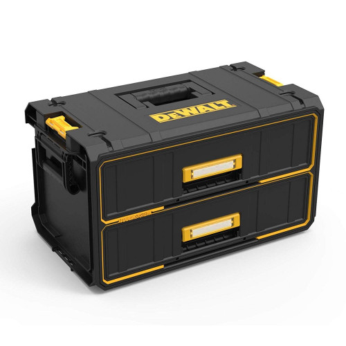 DWST1-80123 DeWALT įrankių dėžė
