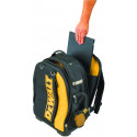 DWST81690-1 DeWALT įrankių kuprinė
