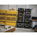 DWST1-75694 DeWALT dėžių stovas