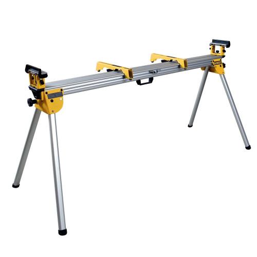 DE7023 DeWALT elektrinio pjūklo stalas