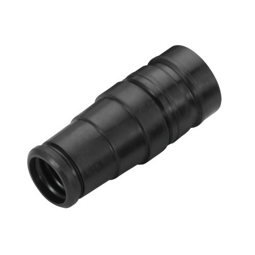 DWV9120 DeWALT dulkių surinkimo adapteris