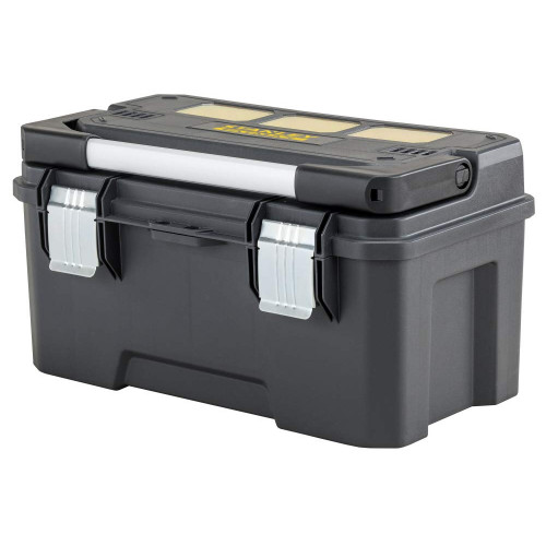 FMST1-75792 Stanley FATMAX profesionalų įrankių dėžė