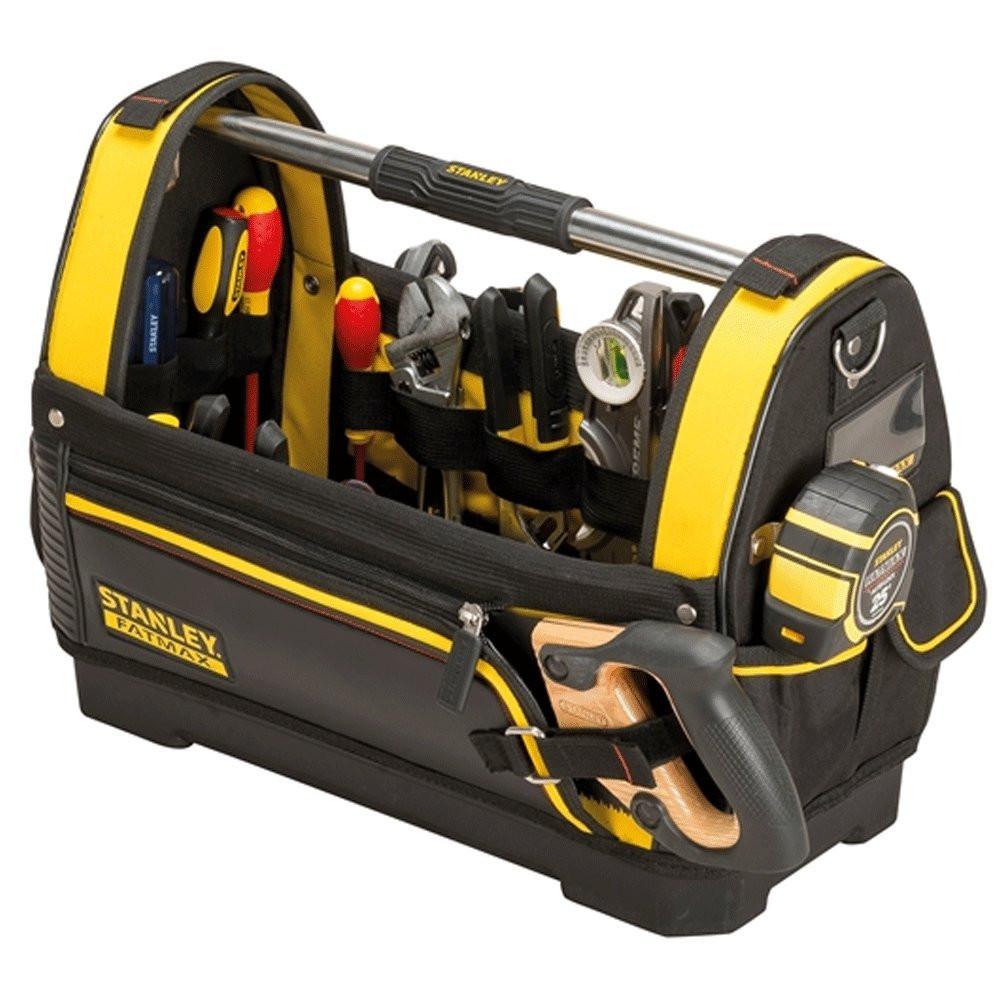 1-93-951 Stanley Fatmax įrankių krepšys