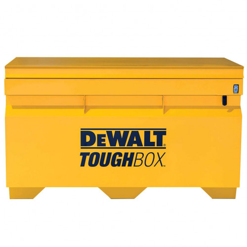 DWMT1-80584 DeWALT ToughBox dėžė