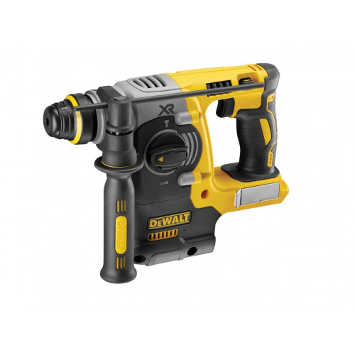 DCH273N DeWALT 18V SDS-Plus perforatorius